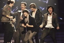 One direction / Only one direction photos