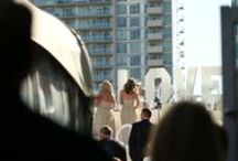 Honey & Dear Wedding Films