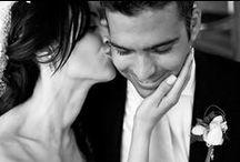 Wedding Photography We Love