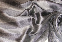 padmera scarves / padmera scarves & shawls. padmera is a German brand for cashmere, silk and wool scarves. Natural fabrics and perfect quality is our credo.