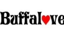Buffalove / Our way to showcase just how incredible the WNY community is!