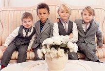 Laste riided / childrenswear / Kinderkleidung  / les vêtements des enfants / gyerek divat / lastenvaatteet / bērnu apģērbi / vaikiški drabužiai / preppy kids / Little Preppies