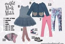 LIL // Fashion for kids / fashion for children