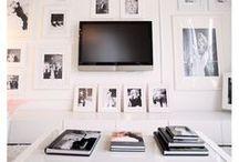 Ideas for my STUDIO