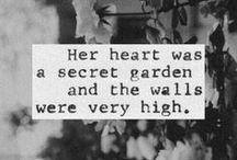 secrets shhhh!