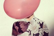 Clothing inspiration / I like you'r style, you make me smile.