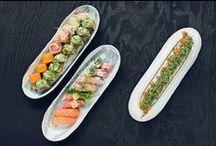 Karma Sushi Foods