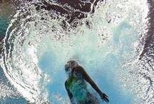 VOYAGE / www.RISENN.com.au