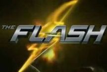 The Flash (The CW, 2014)