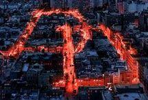 Marvel's Daredevil / Netflix TV Series (2015 - )