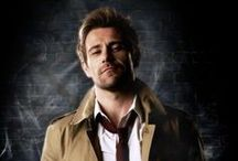 Constantine (NBC, 2014)