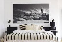 CAMA+BEDDING / Accesorios para cama