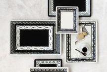DECORATIVO+DECORATIVE / Accesorios Decorativos por ONORA Decorative Accessories by ONORA