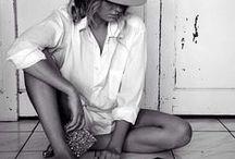 Fashion I love - Mode femme / Mode femme, looks qui donnent envie!