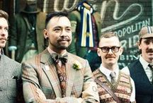 -Tweed run-