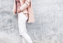 Fashion / #style #fashion #girls #fav #moda #estilo