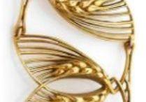 biżuteria historyczna