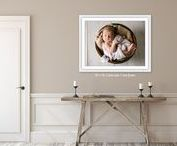 Print your photos / Ideas and inspiration for printing and displaying your images in your home.