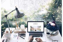 study   organize   planning ✎