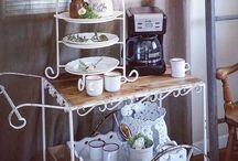"""Kitchen Inspiration / you might also like my boards """"home is where yr ❤️ is"""", """"Bathroom Inspiration"""", """"Living Room Inspiration"""", """"DIY"""", """"Domestic Hacks"""""""
