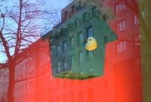 Saison bei Tonsors in Berlin / Besuchen Sie unser Ladengeschäft in der Kantstraße in Berlin!