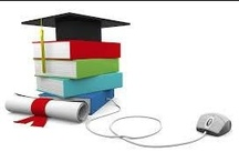 research proposal writing for hire online