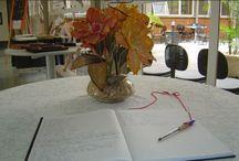 2004 - Semana da Biblioteca