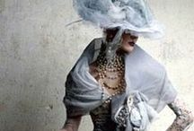 """Christian Dior by John Galliano / Clothes and accessories VTG different seasons of Christian Dior ,100% AUTH  """"Not Fake Here""""   Visit our web www.luxuryandvintagemadrid.com  You will find wonderful items"""