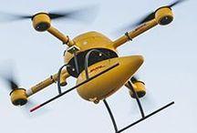 Tech | Innovation / http://winknews.wordpress.com