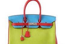Hermès Handbags / Hermès Handbags Pre-loved, 100% AUTH. Visit our website: www.luxuryandvintagemadrid.com