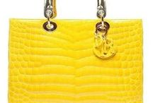 """Women's Handbags & Bags / Handbags  New and Pre-loved many Luxury Brands., 100% AUTH.""""Not Fake Here"""" Visit our website: www.luxuryandvintagemadrid.com"""