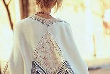 Fashion ideas that we love