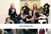 Play Design Fair 1