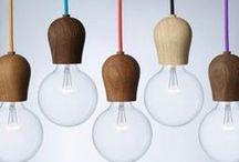 Cable textil para crear lamparas / El cable textil es un elemento imprescindible para crear lamparas únicas y personalizadas a tu gusto. Si deseas sacar a pasear tu creatividad, aquí puedes encontrar cable textil en varios colores, no dudes en preguntarnos, cuidado que engancha!