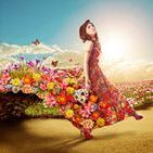Photo Manipulation Tutorials
