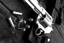Guns n knives