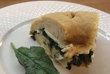 My Sandwich / Panini, sandwich , fast plates