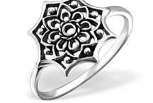 GYPSEA SILVER COLLECTION