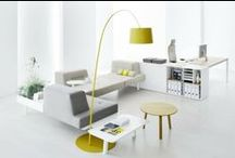 KITCHEN/DINING/LIVING DESIGN / by idea N design