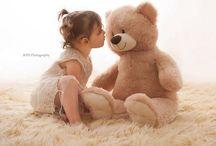Photo ideas / Cute pics