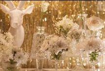 Great Gatsby Glamour / Just glamorous....