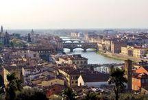 Firenze / Luoghi di Firenze