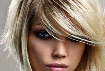 Hair Love!