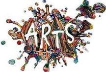 ~Arts~