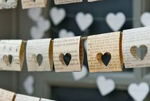 Creative, crafts and DIY projects / Do It Yourself Ideas.