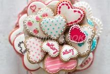 Yummi / Delicious food, cute cupcakes and everything yummiiii!