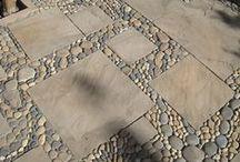 Paving/Concrete