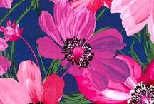 Fab Florals / by Beth Peck