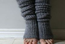 Knitting Ideas Love Love Love / Knit one Pearl one, winter warmers, cool designs
