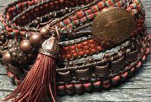 Worldwide unique jewelry